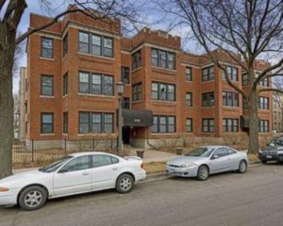 383 Dayton Ave #19, St. Paul, MN 55102 1 Bedroom Condo