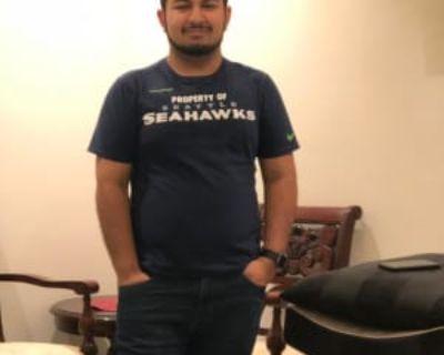 Fahad, 22 years, Male - Looking in: Dallas Dallas County TX