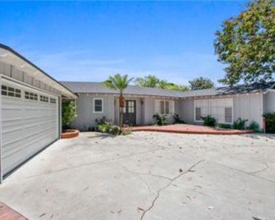 9636 La Cima Dr, Whittier, CA 90603 4 Bedroom House