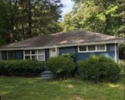 1470 Nw Dr Nw, Atlanta, GA 30318 3 Bedroom House
