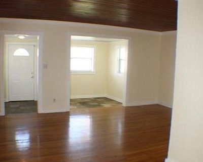 $800 per month room to rent in Modesto available from August 30, 2021
