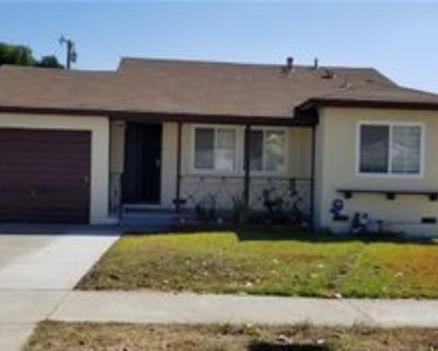 2712 La Presa Ave, Rosemead, CA 91770 2 Bedroom House