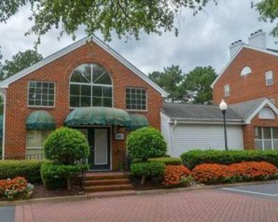 201 Westover Ave #306, Norfolk, VA 23507 2 Bedroom Condo