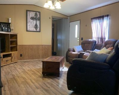 Bossier City Affordable Dwelling - Bossier City
