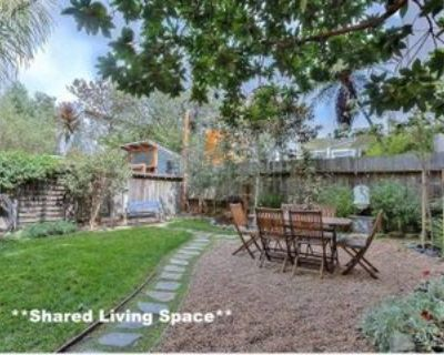 5049 Romaine St #1D, Los Angeles, CA 90029 1 Bedroom Condo
