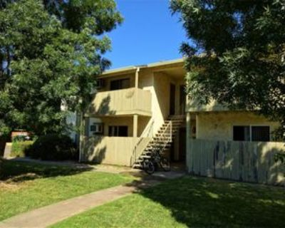 346 Hickory St #3, Chico, CA 95928 3 Bedroom Apartment