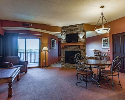Craigslist - Vacation Rentals Classified Ads in Westfield ...