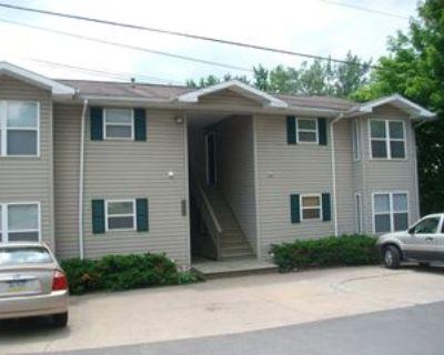 460 Riley Street #4, Morgantown, WV 26505 2 Bedroom Apartment