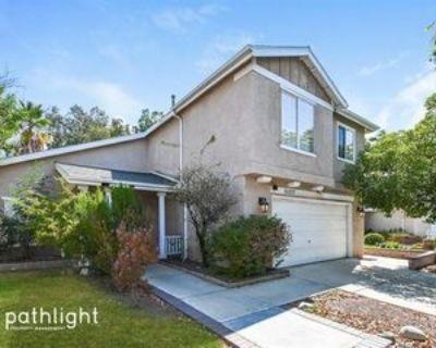 15237 Hillsdale Ct, Los Angeles, CA 91342 3 Bedroom House