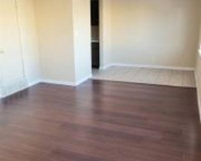 1740 North Minneapolis Street 201 #1, Wichita, KS 67214 3 Bedroom Apartment