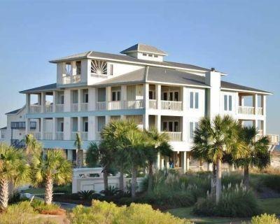 Halekai III by Meyer Vacation Rentals - Gulf Shores
