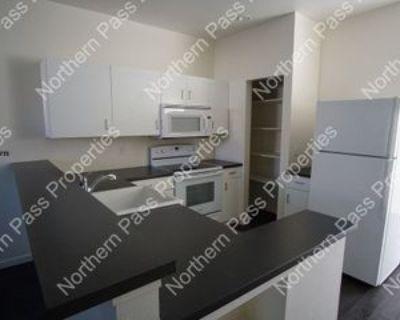 6262 Woodrow Bean, El Paso, TX 79924 2 Bedroom Apartment