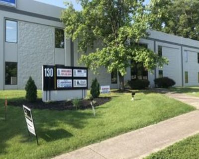 130 #A2, Englewood, OH 45322 Studio Apartment