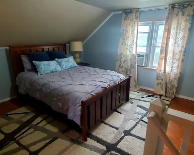 Close to Downtown/Campuses/Shopping - Columbia