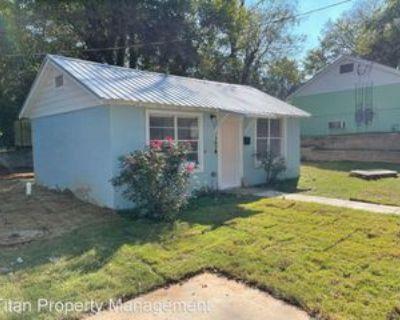 307B E Narroway, Benton, AR 72015 1 Bedroom House
