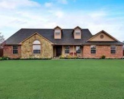 5810 Jennifer Ln, Midlothian, TX 76065 4 Bedroom House