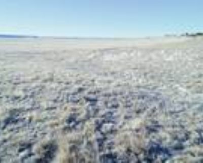 35.37 Acres for Sale in Lusk, WY