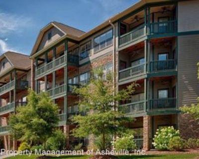 9 Kenilworth Knls #323, Asheville, NC 28805 2 Bedroom Apartment