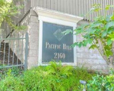 Sand Hill Rd & Santa Cruz Ave #6, Menlo Park, CA 94025 1 Bedroom Condo