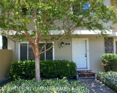 30 Saw Mill Ct, Mountain View, CA 94043 4 Bedroom House