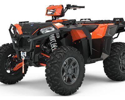 2021 Polaris Sportsman XP 1000 S ATV Utility Norfolk, VA