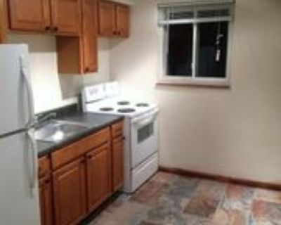 140 Lacrosse St #C4, Pittsburgh, PA 15218 1 Bedroom Apartment