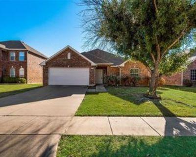 2733 Elderberry Ln, Little Elm, TX 75068 3 Bedroom House