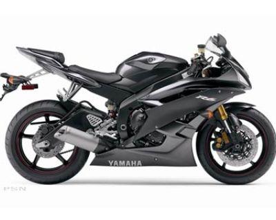 2007 Yamaha YZF-R6 Supersport Sanford, FL