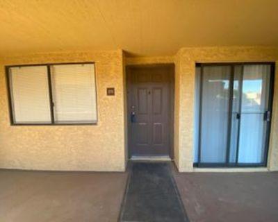 3535 W Tierra Buena Ln #275, Phoenix, AZ 85053 1 Bedroom Apartment