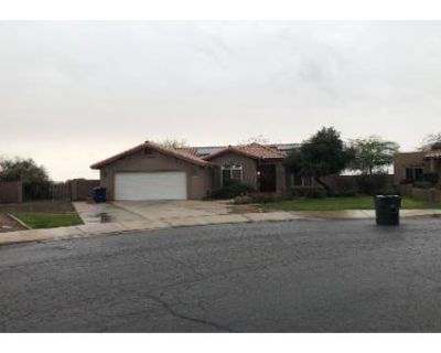 Preforeclosure Property in Yuma, AZ 85364 - S 48th Dr
