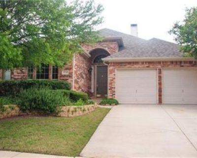 8745 Weston Ln, Lantana, TX 76226 4 Bedroom House