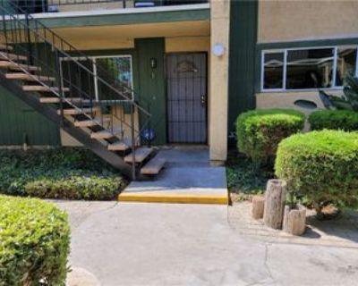 21606 Belshire Ave #3, Hawaiian Gardens, CA 90716 3 Bedroom Condo