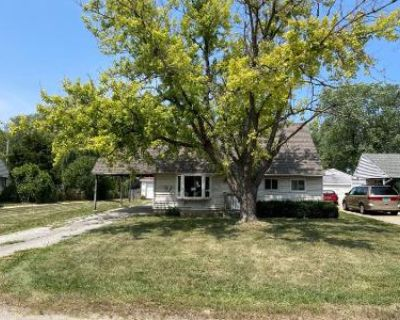 3 Bed 1 Bath Preforeclosure Property in Milwaukee, WI 53220 - W Allerton Ave