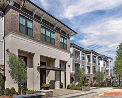 910 Deerfield Crossing Dr, Alpharetta, GA 30004 1 Bedroom Apartment