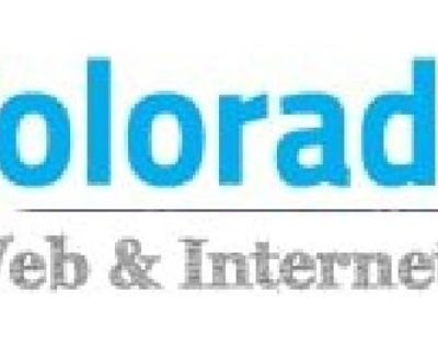Salterra SEO Agency Colorado Springs