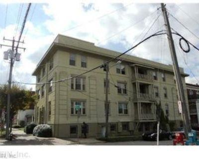 3015 West Ave, Newport News, VA 23607 1 Bedroom Condo