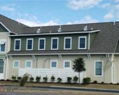 9650 Shore Dr #201, Norfolk, VA 23518 1 Bedroom Apartment