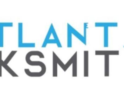 Atlanta Locksmith LLC