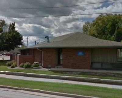 Medical/Office Space for Sale