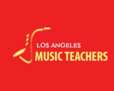 Los Angeles Music Teachers