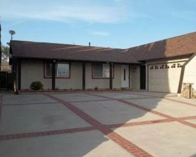 2127 Cochran St, Simi Valley, CA 93065 1 Bedroom House