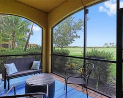 17961 Bonita National Blvd #512, Bonita Springs, FL 34135 2 Bedroom Condo