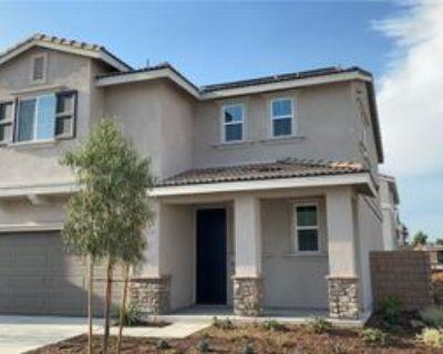 24964 Dassault Ct, Moreno Valley, CA 92553 4 Bedroom House