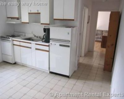 5 Wendell St #4, Cambridge, MA 02138 1 Bedroom Apartment