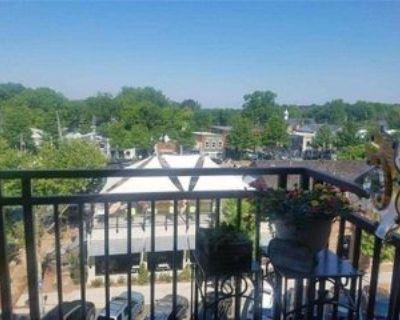 360 Chambers St #303, Woodstock, GA 30188 2 Bedroom Apartment