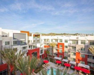 350 W Central Ave, Brea, CA 92821 3 Bedroom Apartment