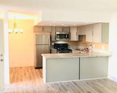 4300 N Lamont St #268, Las Vegas, NV 89115 2 Bedroom Apartment
