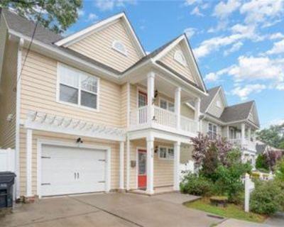 619 22nd St, Virginia Beach, VA 23451 3 Bedroom House