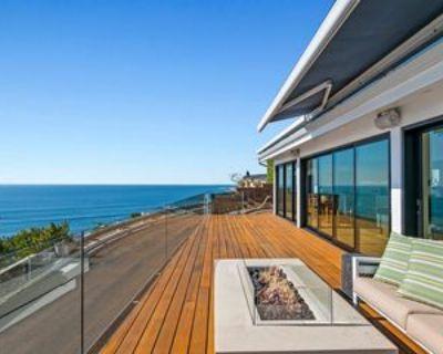 17856 Porto Marina Way, Los Angeles, CA 90272 3 Bedroom Apartment