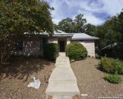 6130 Royal Breeze, San Antonio, TX 78239 3 Bedroom Apartment